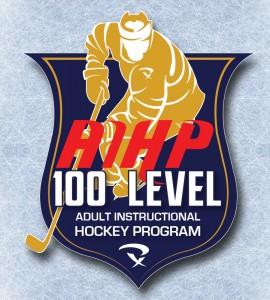 AIHP2015-100-270x300
