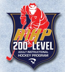 AIHP2015-200-270x300