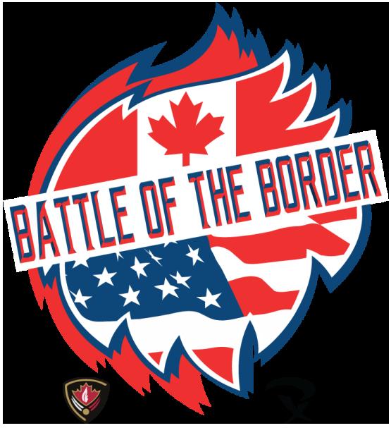 BattleOfTheBorder-1024x768