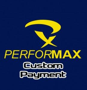 Payment_custom1-290x300-1