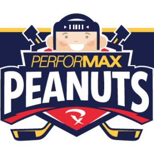 Px-Peanuts